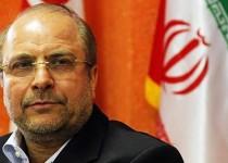 وزیر کشور حکم قالیباف را تایید کرد