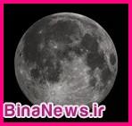 زمین متهم به سرقت قمر از زهره شد!