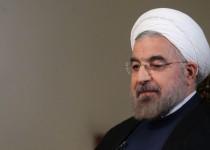 پرسش مهر روحانی: توصیه شما به رییسجمهور برای نشر اعتدال چیست؟