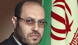 وزیر دفاع شرایط ایران برای مذاکره با آمریکا را تشریح کرد
