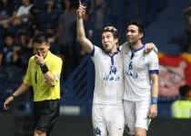 پخش زنده بازی استقلال در لیگ قهرمانان آسیا