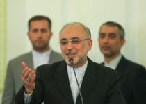 صالحی خبر داد: احداث یک واحد نیروگاهی دیگر در آینده نه چندان دور