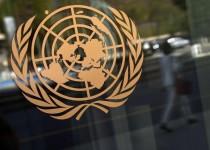 آغاز مراسم افتتاحیه نشست سازمان ملل بدون حضور روحانی