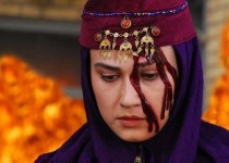 «شب واقعه» شمشیر نقرهای جشنوارهی «ورشو» را گرفت