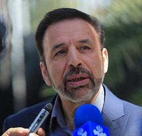 اخطار وزیر ارتباطات نسبت به تعرفههای همراه اول