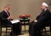 مشروح گفتوگوی روحانی با روزنامه واشنگتن پست