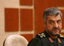 فرمانده کل سپاه: با ساخت «شاهد 129» انحصار را از دست آمریکا خارج کردیم