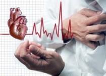مرگ روزانه 300 ایرانی به دلیل بیماری قلبی