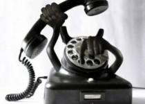 تعرفههای تلفن ثابت گران شد/ تلفن همراه همچنان بدون تغییر