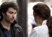 «گذشته» نمایندهی سینمای ایران در اسکار شد