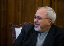 دفاع جانانه ظریف از مواضع اصولی ایران در برنامه زنده خبری آمریکا