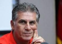 آخرین قسط کیروش به حسابش واریز شد/ کارلوس پنجشنبه در تهران