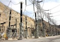 ۲۱ پروژه صنعت برق در استان هاي تهران، قم و البرز به بهره برداري رسيد