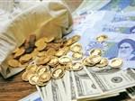 روند کاهشی قیمت طلا و ارز متوقف شد ؛ ۳ مهر ۱۳۹۲
