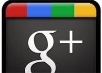 قابلیت جدیدی به گوگل پلاس اضافه شد