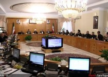 ساعات آغاز به کار ادارات شهر تهران به روال قبل برگشت
