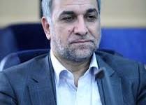 دانشجویان ورودی پیش از سال 90 فارغالتحصیل «ایران» میشوند