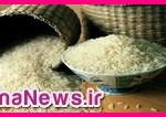 """""""برنج ایرانی و خارجی"""" کیلویی چند؟+ جدول"""