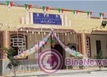 سال تحصیلی جدید در بوشهر با 184 هزار دانشآموز