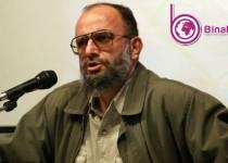 سردار سعيد قاسمي:جنگ سوریه از 2 سال پیش آغاز شد