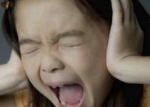 بيش فعالي با كاهش شنوايي ارتباط دارد