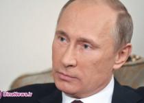 پوتین به ایران میآید