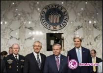 سنای آمریکا جدول زمانی 60 روزه برای حمله به سوریه تعیین کرد