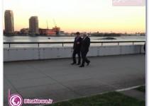 دیدار ظریف با وزرای امورخارجه در حاشیه نشست سازمان ملل