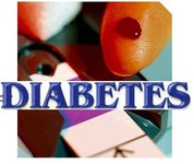دارویی برای بهبود علائم دیابت نوع یک