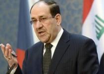 عراق: گفتوگوی ایران و آمریکا اساس حل بحرانهای منطقه است