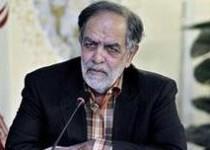 اكبر تركان در شبكه تهران: از تامين اجتماعي تا دانشگاه احمدي نژاد