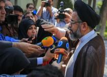 آزادی تعدادی دیگر از زندانیان در عید غدیر خم