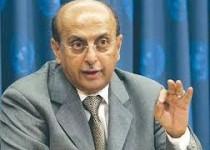 دیپلمات ایرانی در یمن را القاعده ربوده است