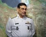 عکس دیده نشده از دبیر جدید شواری امنیت ملی