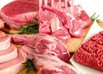 گوشت گوساله کيلويي چند؟ /جدول