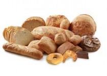 چالش های کارخانجات تولید نان صنعتی در آذربایجان غربی