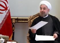 رئيس جمهور: ایران قصد دارد ظرف سه ماه به بحران هستهای خاتمه دهد