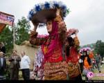 تصاویر جشن خرمن – ساری