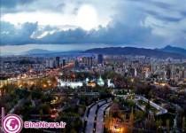 استاندار آذربایجان شرقی: زبان آذری در مدارس استان تدریس شود