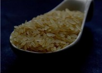 "قيمت ""برنج"" ايراني و خارجي/ جدول"