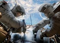 «جاذبه» پرفروشترین فیلم سینماهای آمریکا و جهان شد