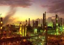 شرکت پالایش نفت کرمانشاه نیرو جذب میکند
