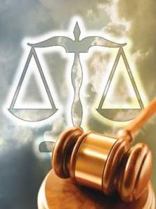 آغاز توزیع کارت ورود به جلسه آزمون استخدامی قضات