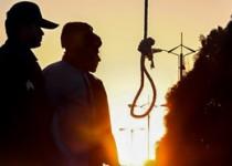 قاچاقچی اعدامی در بجنورد در کما است/ احتمال مرگ مغزی