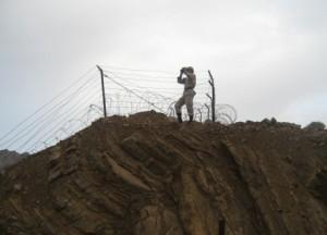 آخرین اخبار از درگیری خونین مرزی در سراوان/ 14 شهید،6 مجروح و 3 گروگان