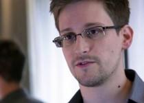 واشنگتن پست: اسنودن اسنادی از جاسوسی آمریکا از ایران در اختیار دارد