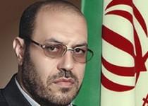 دهقان : دیپلماسی نظامی و دفاعی ایران فعالتر میشود