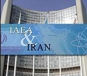صدور بیانیه مشترک ایران و آژانس/ دور بعدی مذاکرات ٢٠ آبان در تهران