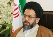 توضیحات وزیر اطلاعات درباره ۴ بازداشتی درتاسیسات هستهای