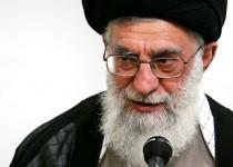 هشدار رهبر معظم انقلاب نسبت به خطرات پیری جمعیت کشور